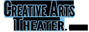 Creative Arts Theater