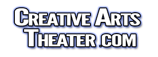 Creative Arts Theater